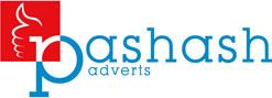 pash_logo